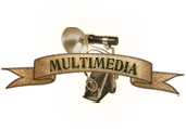 Tamaki Multimedia
